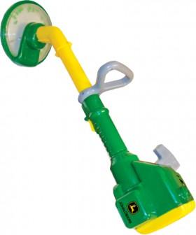 John-Deere-Power-Trimmer on sale