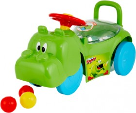 Hungry-Hungry-Hippo-Activity-Ride-On on sale