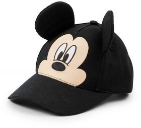 Disney-Mickey-Cap on sale
