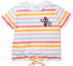 Disney-Kids-Mickey-Tee-Multi on sale