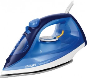 Philips-Easy-Speed-Plus-Steam-Iron on sale