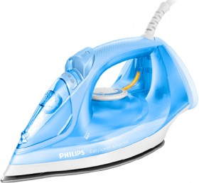 Philips-Easy-Speed-Plus-Advanced-Steam-Iron-2400W on sale