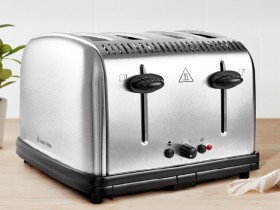 Russell-Hobbs-Classic-4-Slice-Toaster on sale