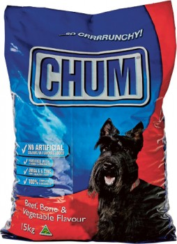 Chum-Dry-Dog-Food-Varieties-15kg on sale
