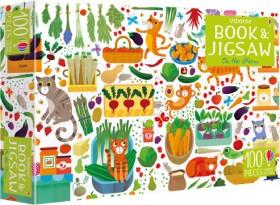Usborne-Jigsaw-On-the-Farm on sale