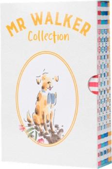 NEW-Mr-Walker-Collection-Slipcase on sale