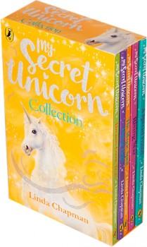 My-Secret-Unicorn-Collection-Box-Set on sale