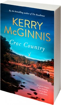 NEW-Croc-Country on sale