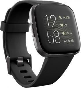 Fitbit-Versa-2 on sale