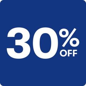 30-off-Sony-Radios on sale