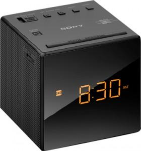 Sony-Clock-Radio-AMFM on sale