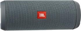 JBL-Flip-Essential-Portable-Bluetooth-Speaker on sale