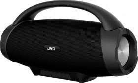 JVC-Portable-Bluetooth-Speaker on sale