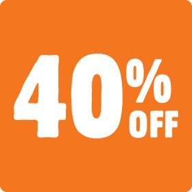 40-off-All-Clothing-by-Gondwana on sale