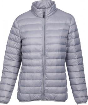 Cape-Womens-Travel-Lite-Down-Jacket on sale
