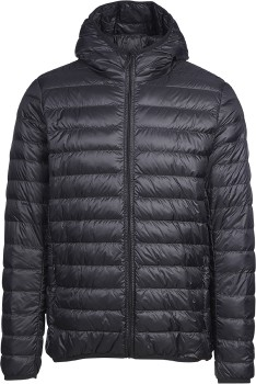 Cape-Mens-Travel-Lite-Down-Jacket on sale