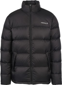 Cederberg-Mens-Mawson-Jacket on sale