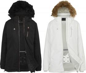 Chute-Womens-Catherine-III-Snow-Jacket on sale