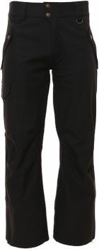 XTM-Ollie-Snow-Pants on sale