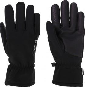 XTM-Tease-II-Softshell-Glove on sale
