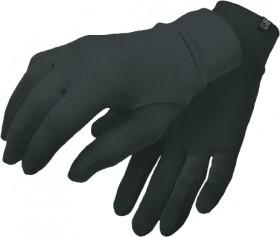 XTM-Womens-Merino-Glove on sale
