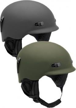 Carve-Reverb-Helmet on sale