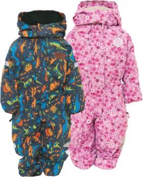 XTM-Kioko-Infant-Suit on sale