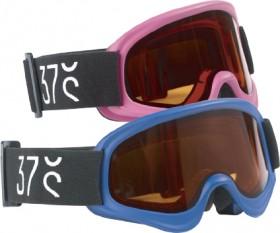 37-South-Curve-Framed-Goggle on sale