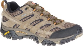 Merrell-Moab-2-Gore-Tex-Mens-Low-Hiker on sale
