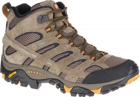 Merrell-Moab-2-Gore-Tex-Mens-Mid-Hiker on sale