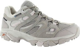 Hi-Tec-Ravus-Vent-Waterproof-Womens-Low-Hiker on sale