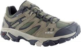Hi-Tec-Ravus-Vent-Waterproof-Mens-Low-Hiker on sale