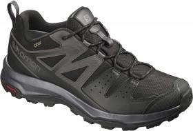 Salomon-X-Radiant-Gore-Tex-Mens-Low-Hiker on sale