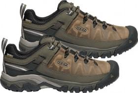 Keen-Targhee-Exp-Waterproof-Mens-Low-Hiker on sale