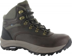 Hi-Tec-Altitude-VI-Waterproof-Womens-Mid-Hiker on sale