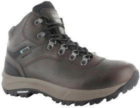Hi-Tec-Altitude-VI-Waterproof-Mens-Mid-Hiker on sale
