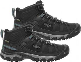 Keen-Targhee-Exp-Waterproof-Mens-Mid-Hiker on sale
