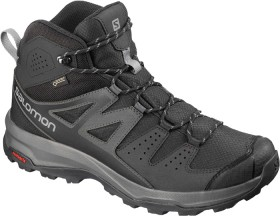 Salomon-X-Radiant-Gore-Tex-Mens-Mid-Hiker on sale