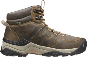 Keen-Gypsum-II-Waterproof-Womens-Mid-Hiker on sale