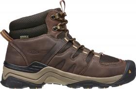 Keen-Gypsum-II-Waterproof-Mens-Mid-Hiker on sale