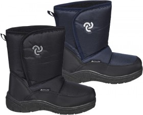 Chute-Whistler-Waterpoof-Kids-Snow-Boot on sale