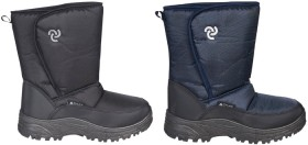 Chute-Whistler-Waterproof-Womens-Snow-Boots on sale