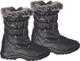 Chute-Louise-II-Womens-Waterproof-Snow-Boot on sale