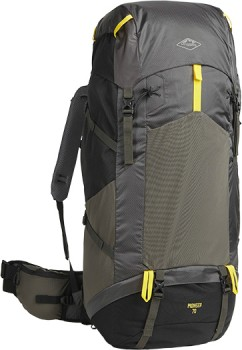 Mountain-Designs-Pioneer-70L-Technical-Hiking-Pack on sale