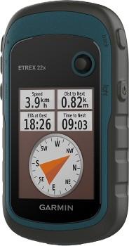 Garmin-Etrex-22X-Handheld-GPS on sale