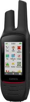 Garmin-Rino-750-Handheld-GPS-UHF on sale