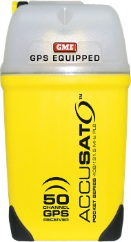 GME-406Mhz-Personal-Locator-Beacon-With-GPS on sale
