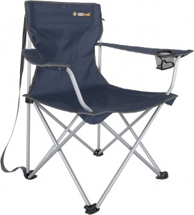 Oztrail-Hamilton-Chair on sale