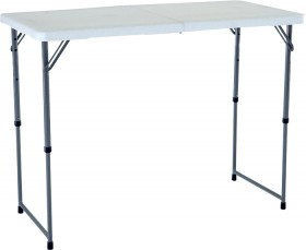Lifetime-Fold-In-Half-107cm-Table on sale