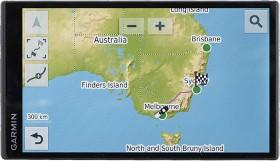 Garmin-RV-775-MT-S-GPS on sale